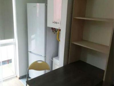 Apartament 2 camere, podu ros, 35 mp