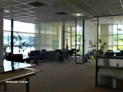 Consultanta/management proiect./constructii/invest