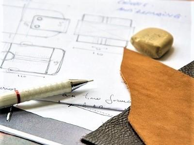 Tenta design, servicii complete confectii pielarie