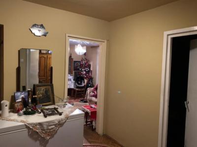 Apartament 4 cam,, 80mp, spate la big - manastur
