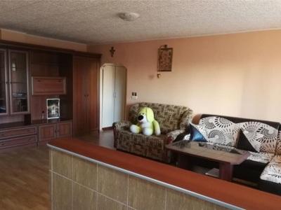 Inchiriez apartament 2 camere strand 2