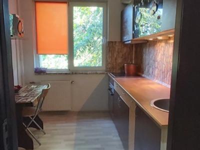 Apartament 2 camere basarabia
