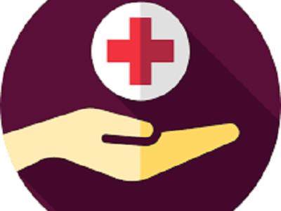Cautam medic specialist hematolog