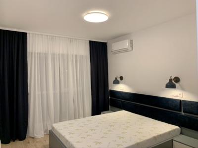 Inchiriere apartamente 2 camere belvedereresidence