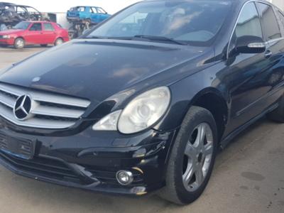 Mercedes r-class 280 cdi 4matic (w251) din 2007,mo