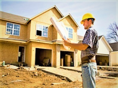 Constructii/proiectare/case lemn/zidarie ieftine