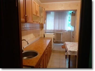 Apartament 2 camere zona complex palas