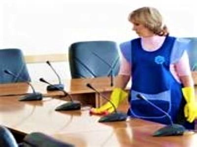 Firma de curatat scaune si fotolii bucuresti