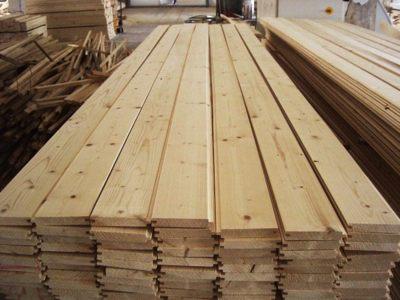 Mapan – depozit lemn stratificat, grinzi, panouri