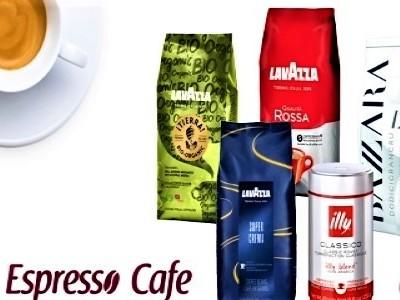 Cafea de top /preturi mici/transport ieftin/rapid