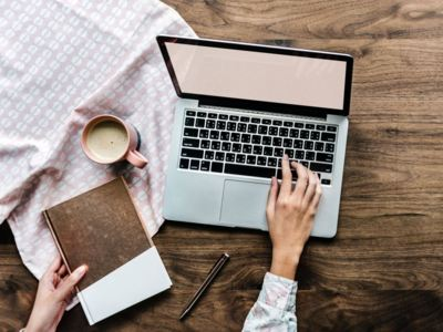Munca la domiciliu, online, castiguri sigure