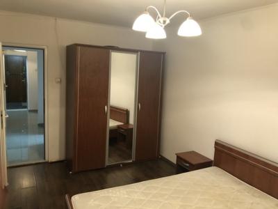 Închiriez apartament 2 camere, nerva traian