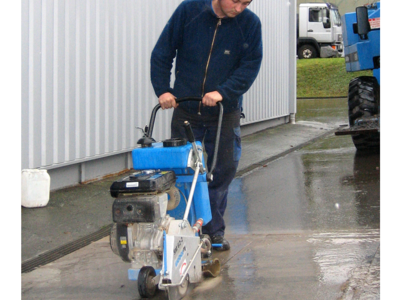 Inchiriere scule (leroy merlin) taietor beton/asfa
