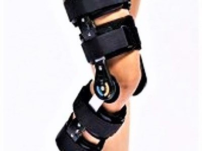 Orteze online/gat, umar, genunchi, glezna, picior