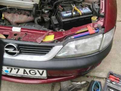 Opel vectra b 1.8 16v pentru dezmembrare