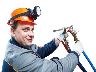 Cautam instalatori aparatura climatizare