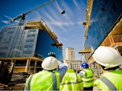 Constructii civile/industriale