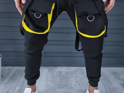 Pantaloni de trening pentru barbati engros