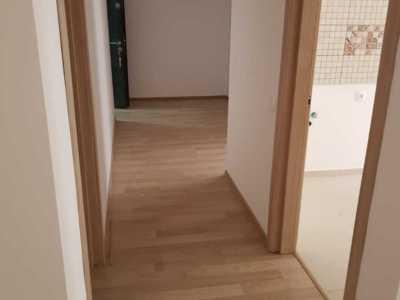 Apartament 2 camere militari residence - 34000 eur