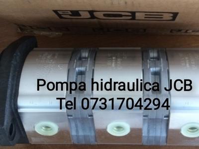 Reparatii hidraulice iași