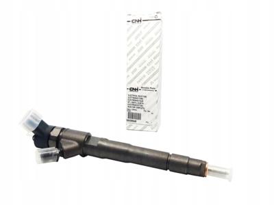 Reparatii injectoare bosch bmw 0445110478 600 lei