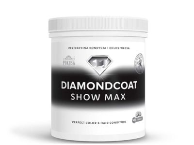 Supliment profesional natural pentru caini diamond