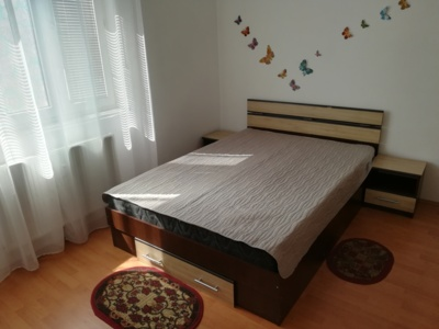 Închiriere apartament 2 camere drumul taberei