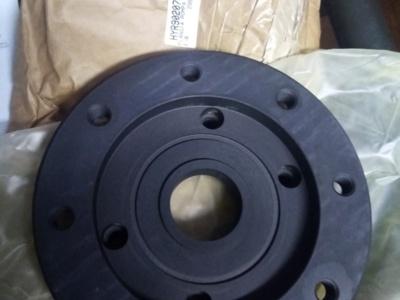 Reparatii hidraulice neamt
