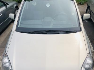 Opel zafira b 1.7 eco flex 150 cp 7 locuri