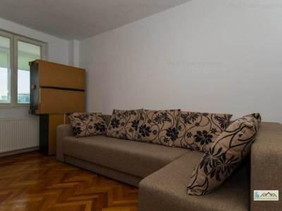 Apartament 3 camere dec etaj inter vlahuta,1077m
