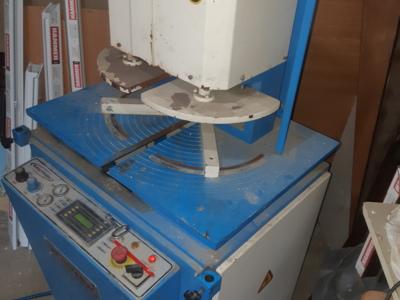 Automatist electronist programator utilaje reparat