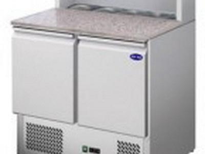 Frigidere / camere frigorifice
