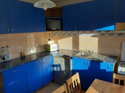 Vand apartament cu 2 camere in timisoara