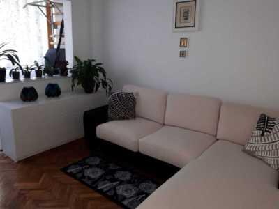 Apartament 3 camere saturn