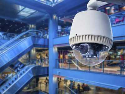 Sisteme de securitate si supraveghere video