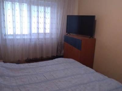 Apartament 4 camere in zona fsega