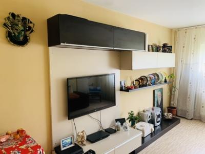 Apartament 3 camere pitesti - strada  exercitiu