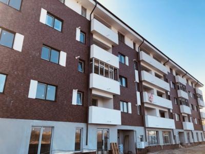 Apartament cu 2 camere, str. sperantei , chiajna