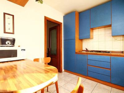 Apartament lux  3 camere zona piata victoriei-