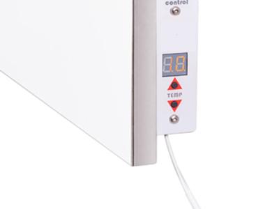 Panou radiant cu uscator de prosoape ТСМТra450