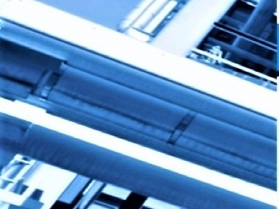 Compresoare elicoidale/piston/recuperator energie