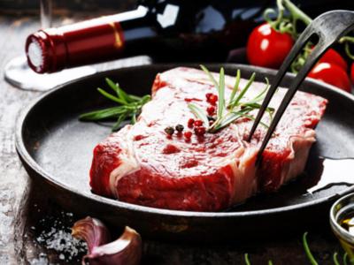 Select meat, savoarea carnii premium la tine acasa