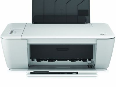 Imprimantă hp deskjet 1510 all-in-one