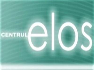 Epilare definitiva/centrul elos timisoara