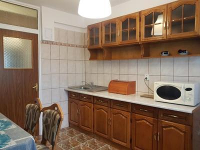 Apartament de închiriat, 3 camere, sebastian