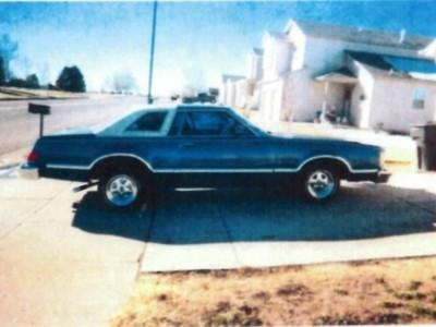 Vand orice piesa   mercuri,benzina,135cp,1979,