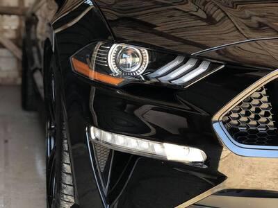 Detailing auto, cosmetica auto, curatare tapiserie