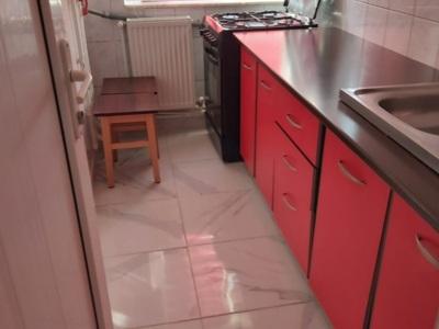 Inchiriere apartament 2-3 camere regim hotelier ma