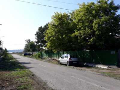 Vând casă în valea ciorii, jud. ialomița