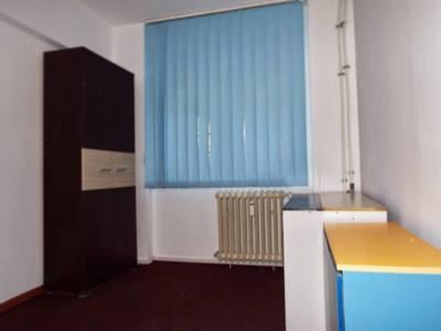 3 camere confort 1 - zona figocom, drumul taberei
